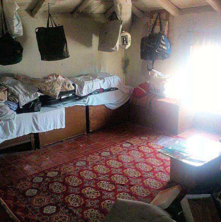 Due appartamenti in via Macallè, Agazzano - Asta Case Piacenza